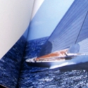 Portfolio__Danish Yachts__ Danish Yachts produces some of the most beautiful superyachts in the world, ranging from the classic to the cutting edge of technology. This limited edition portfolio book is designed to reflect the quality and attention to detail that the yard is famous for, while still being be easy to update.